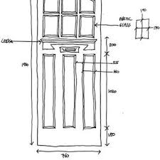 exterior door height from floor. monumental exterior door height top standard on sliding adam from floor _