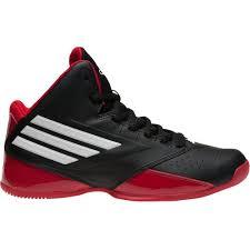 adidas basketball shoes 2014. adidas 2014 basketball shoes d