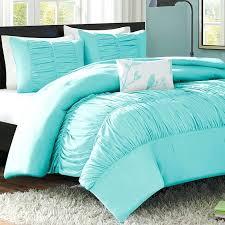 teal comforter sets brilliant twin comforter set blue student living twin in teal color comforter sets