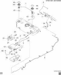 similiar chevy aveo parts diagram keywords chevy aveo window parts diagram in addition 2011 chevy aveo parts