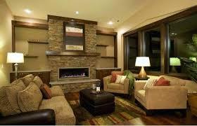 comfy living room furniture. Comfy Living Room Furniture Brown Big Chairs C