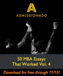 argument essay template if anyone wants it admissionado