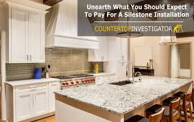 silestone is available at a variety of diffe costs which can seem very confusing to the consumer at one you ll be given a reasonable e only