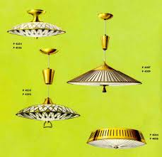 Pull Down Lights Kitchen Great Retro Pull Down Lights For Your Kitchen From Progress