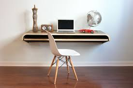 wonderful desks home office.  Desks Minimalist Desks Wonderful 29 Desk Home Office Pertaining To Hanging Decor  24 S