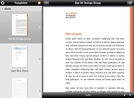 wikipedia article template wikipedia page template for word