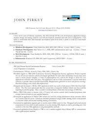 Resume Examples For Entry Level Banking Teller Position Fresh Skills