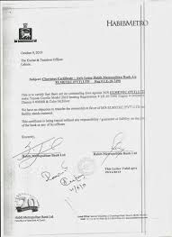 Certificates Archives Page 3 Of 3 Documentshub Com