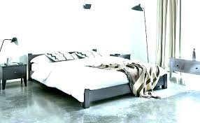 low king headboard. Perfect Low Low King Bed Frames With Headboard Rise Profile  Frame Beds Eastern Amazon In A