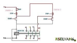 1 phase motor starter wiring diagram electrical circuit imo dol starter wiring diagram new motor starter wiring diagram