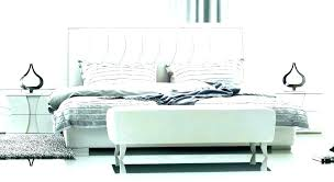 Image Sectional Sofa Ariahomedecoratingco Best Bedroom Furniture Manufacturers Movarlifeinfo
