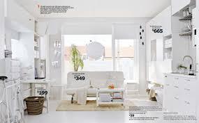 Ikea Furniture For Living Room Ikea 2014 Catalog Full