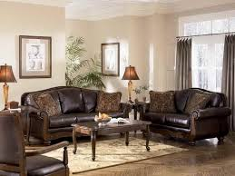 traditional leather living room furniture. Leather Living Room Furniture With Wonderful For Home \u2013 Traditional V