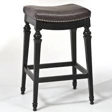 fleur de lis bar stools. Backless Bar Stools Non Swivel Counter Stool With . Fleur De Lis