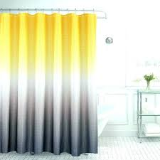 bright shower curtains bright striped curtains a bright shower curtains bright striped curtains ready made bright bright shower curtains
