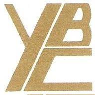 Building Constructions Company Yanal Building Contracting Company Protenders