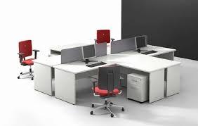 design office desks. Office Desk Layout \u2013 Built In Designs Design Desks I