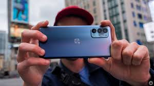 OnePlus Nord N200 5G Review: $300 goes ...