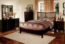 craigslist san go furniture 640x431
