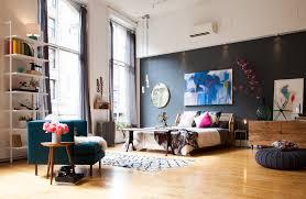 cb2 bedroom furniture. athena calderoneu0027s pinterestdesigned bedroom cb2 furniture