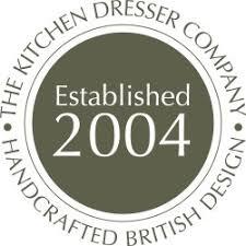 Small Picture The Kitchen Dresser Company kitchendresser on Pinterest