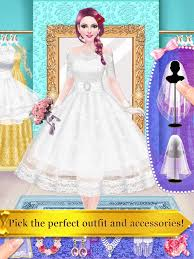 stani bridal makeup dress up games mugeek vidalondon