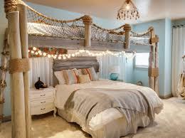 Beach Themed Bedroom Ideas 3