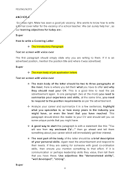 college entrance essays for engineering coursework edu essay college entrance essay engineering