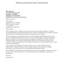 architect cover letter samples sample cover letter pharmacist architecture cover letter architect