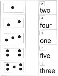 Gr. R Module 1 Numeracy - 02