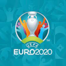 วิดีโอที่ติดแฮชแท็ก #ยูโร2020 บน TikTok