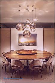 diy mini lamp shades fresh linear dining room lighting lighting 0d