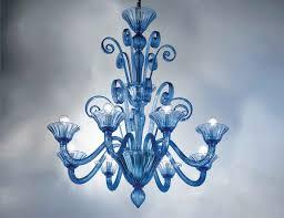 chandeliers melissa