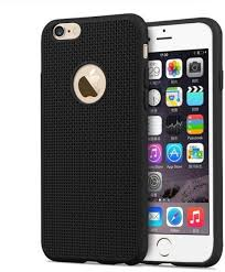 Iphone Cases amp; com Flipkart 6 Covers Online rPOSwrq6