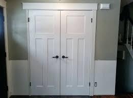 prehung interior closet doors home ideas closet doors prehung interior closet doors