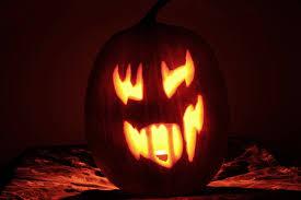 Crazy Cool Pumpkin Designs Pumpkin Carving Ideas For Halloween 2018 More Crazy