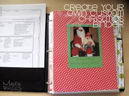 create your own christmas cards free printable marta writes how to survive christmas create your own