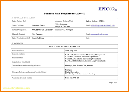 It Project Business Case Template Simple Business Case Template Unique Project Business Plan Template 22