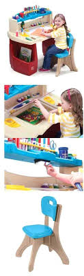 toddler toy box fresh other kids drawing and painting deluxe art master desk australia ma