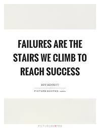 Stairs Quotes Adorable Stairs Quotes Stairs Sayings Stairs Picture Quotes