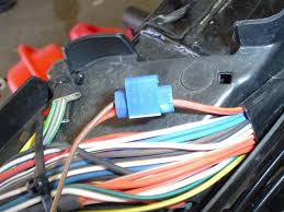 wiring for roadking fairing page 2 harley davidson forums wiring for roadking fairing 02727 jpg