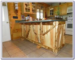 rustic cabinet doors ideas. rustic green kitchen cabinets diy best 25+ cabinet doors ideas on