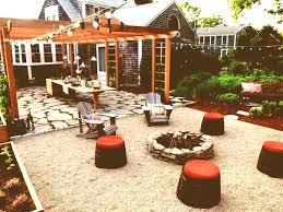 backyard design ideas on a budget. Interesting Ideas Fullsize Of Catchy Backyard Design Ideas On A Budget Decoration Patio  Hot Small  To A