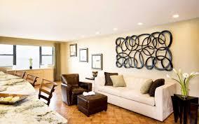 living room wall art ideas room decor ideas diy living room