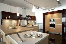 Designer Kitchen Wallpaper Kitchen Interior Designs Designing City Decorating Ideas For