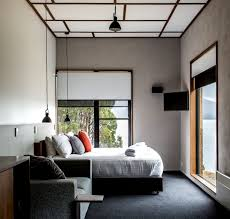 guest house interior design. guest house room design interior s