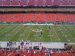Kansas City Chiefs Club Sideline Select Chiefsseatingchart Com