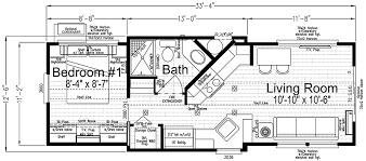 2 bedroom park model homes. nautilus 2 bedroom park model homes v
