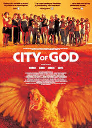 city of god essay rome and the city of god an essay on the constitutional