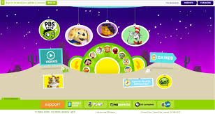 stop on by and check out more s that are plementary to pbskids check out these inspiring videos featuring a doctor astronomer paleontologist